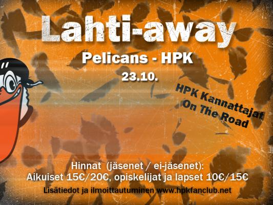 lahti_away